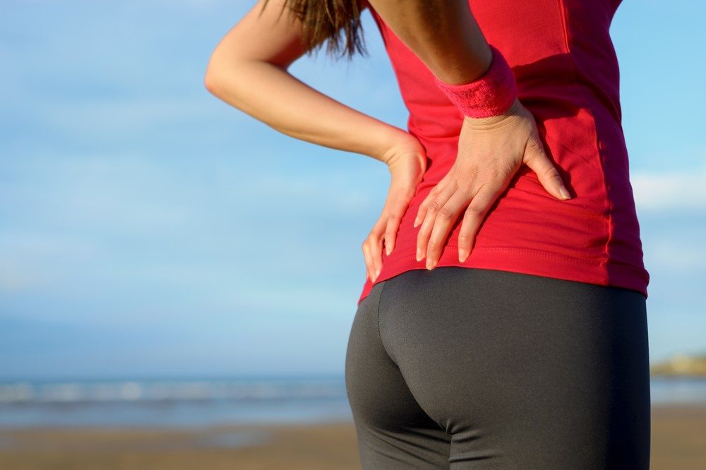 <strong>LOW BACK PAIN</strong></p> <p>Make your Aches and Pains a Thing of the Past