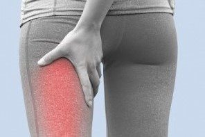 <strong>SCIATICA</strong></p> <p>Find Out How we Can Stop Your Leg Pain