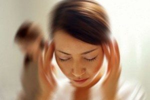<strong>VERTIGO &amp; DIZZINESS</strong></p> <p>We Can Help Stop Your World Spinning