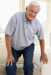low-back-pain-from-arthritis