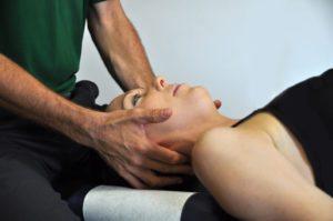 townsville-chiropractor-whiplash-neck