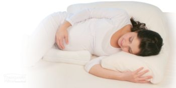Pillows And Other Products Recommended By Our Townsville