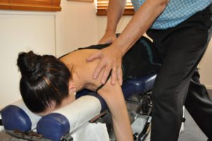 chiropractic-adjustment-spinal-correction
